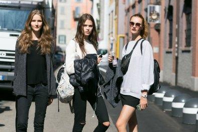 milan-fashion-week-street-style-day-3-september-2015-the-impression-018