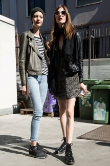 milan-fashion-week-street-style-day-3-september-2015-the-impression-023