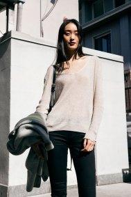 milan-fashion-week-street-style-day-3-september-2015-the-impression-026