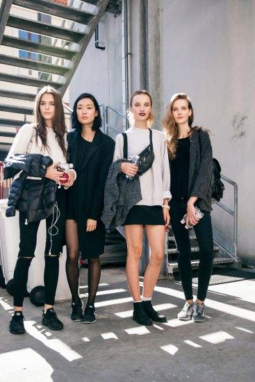 milan-fashion-week-street-style-day-3-september-2015-the-impression-036