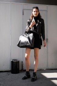 milan-fashion-week-street-style-day-3-september-2015-the-impression-039