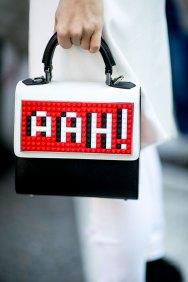 milan-fashion-week-street-style-day-3-september-2015-the-impression-047