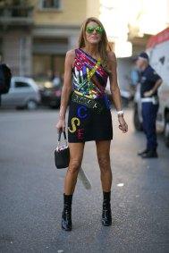 milan-fashion-week-street-style-day-3-september-2015-the-impression-062