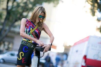 milan-fashion-week-street-style-day-3-september-2015-the-impression-064