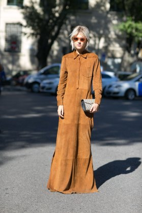 milan-fashion-week-street-style-day-3-september-2015-the-impression-065
