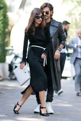 milan-fashion-week-street-style-day-3-september-2015-the-impression-079