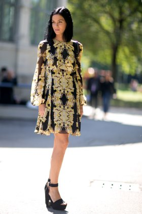 milan-fashion-week-street-style-day-3-september-2015-the-impression-091