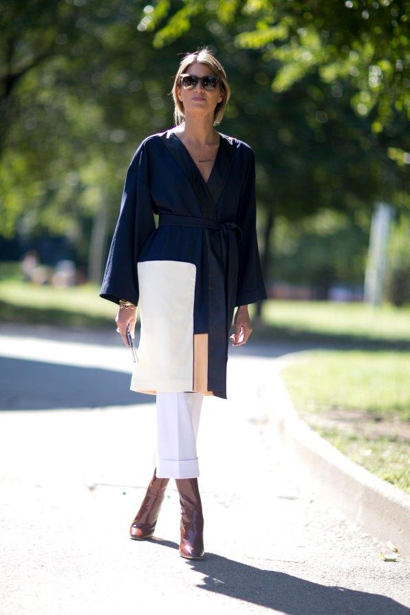 milan-fashion-week-street-style-day-3-september-2015-the-impression-092