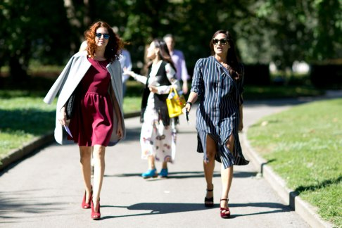 milan-fashion-week-street-style-day-3-september-2015-the-impression-095