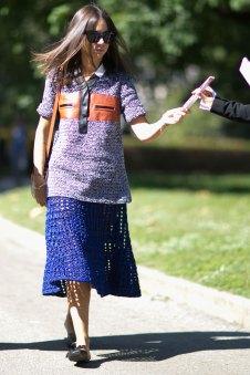 milan-fashion-week-street-style-day-3-september-2015-the-impression-101