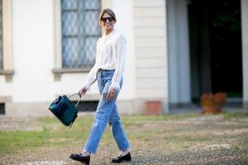 milan-fashion-week-street-style-day-3-september-2015-the-impression-114