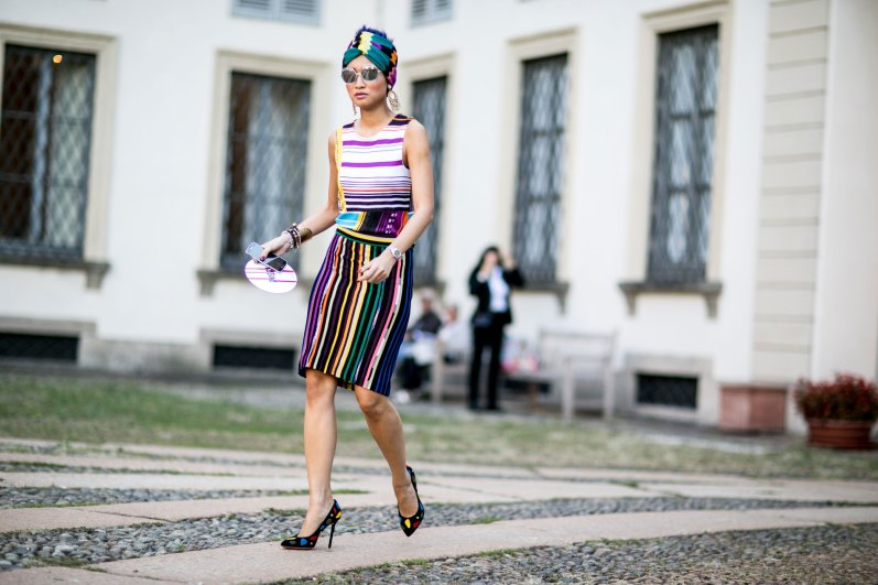 milan-fashion-week-street-style-day-3-september-2015-the-impression-118