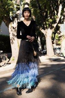 milan-fashion-week-street-style-day-3-september-2015-the-impression-125