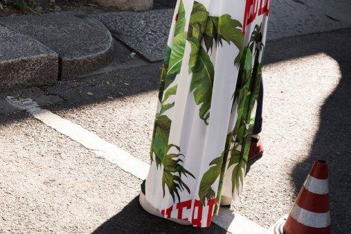 milan-fashion-week-street-style-day-3-september-2015-the-impression-135
