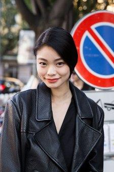 milan-fashion-week-street-style-day-3-september-2015-the-impression-138