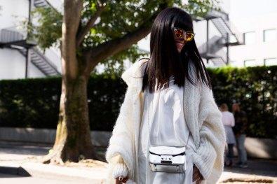 milan-fashion-week-street-style-day-3-september-2015-the-impression-142