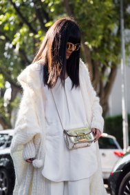 milan-fashion-week-street-style-day-3-september-2015-the-impression-143