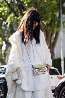 milan-fashion-week-street-style-day-3-september-2015-the-impression-143