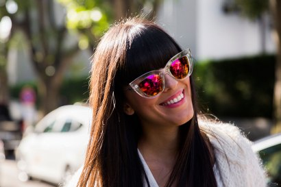 milan-fashion-week-street-style-day-3-september-2015-the-impression-145