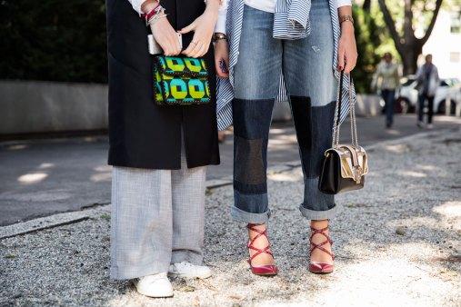 milan-fashion-week-street-style-day-3-september-2015-the-impression-149
