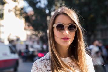 milan-fashion-week-street-style-day-3-september-2015-the-impression-155