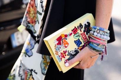 milan-fashion-week-street-style-day-3-september-2015-the-impression-156