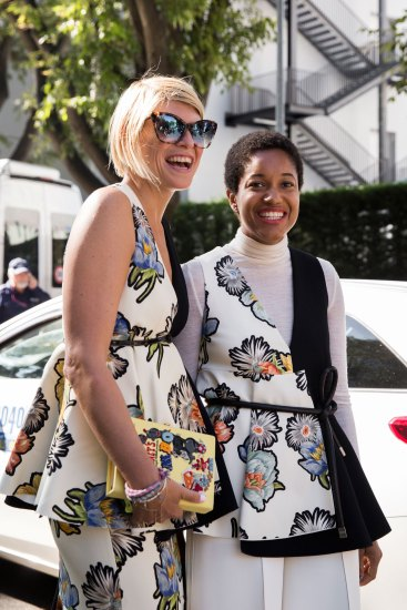 milan-fashion-week-street-style-day-3-september-2015-the-impression-157