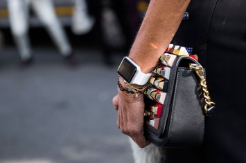 milan-fashion-week-street-style-day-3-september-2015-the-impression-164