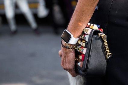 milan-fashion-week-street-style-day-3-september-2015-the-impression-164