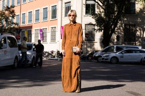 milan-fashion-week-street-style-day-3-september-2015-the-impression-166