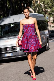 milan-fashion-week-street-style-day-3-september-2015-the-impression-171