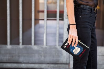 milan-fashion-week-street-style-day-3-september-2015-the-impression-178