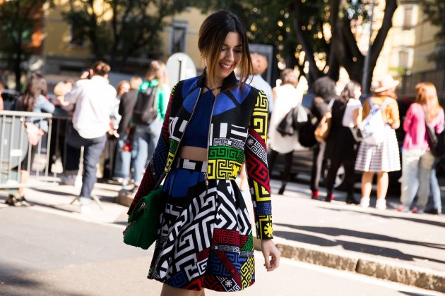 milan-fashion-week-street-style-day-3-september-2015-the-impression-182