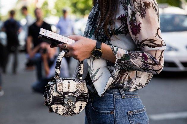 milan-fashion-week-street-style-day-3-september-2015-the-impression-191