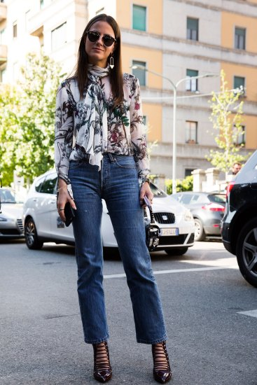 milan-fashion-week-street-style-day-3-september-2015-the-impression-192