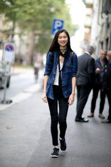 milan-fashion-week-street-style-day-5-september-2015-the-impression-008