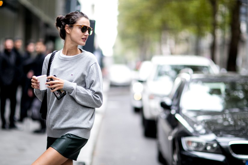 milan-fashion-week-street-style-day-5-september-2015-the-impression-012