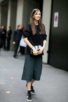 milan-fashion-week-street-style-day-5-september-2015-the-impression-018
