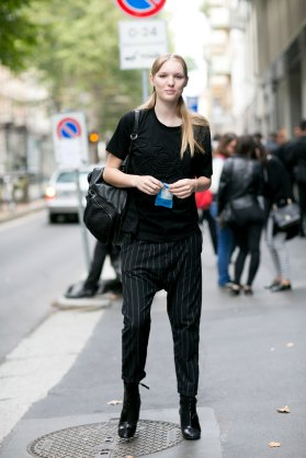milan-fashion-week-street-style-day-5-september-2015-the-impression-023