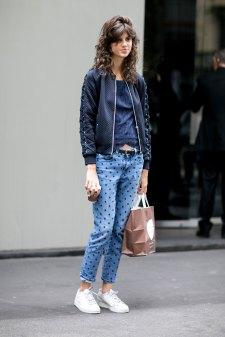 milan-fashion-week-street-style-day-5-september-2015-the-impression-027