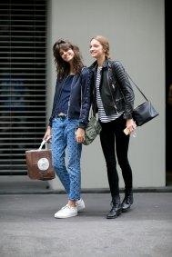 milan-fashion-week-street-style-day-5-september-2015-the-impression-029