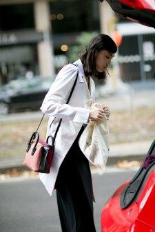 milan-fashion-week-street-style-day-5-september-2015-the-impression-033