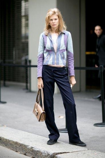 milan-fashion-week-street-style-day-5-september-2015-the-impression-038