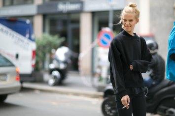milan-fashion-week-street-style-day-5-september-2015-the-impression-041