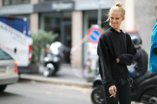 milan-fashion-week-street-style-day-5-september-2015-the-impression-041