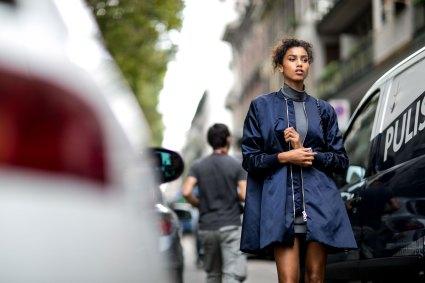 milan-fashion-week-street-style-day-5-september-2015-the-impression-050