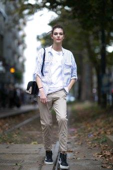 milan-fashion-week-street-style-day-5-september-2015-the-impression-051