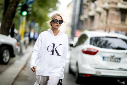 milan-fashion-week-street-style-day-5-september-2015-the-impression-057