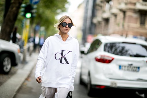 milan-fashion-week-street-style-day-5-september-2015-the-impression-057