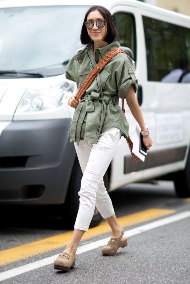 milan-fashion-week-street-style-day-5-september-2015-the-impression-073